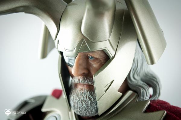 Review | Hot Toys: Odin (8)