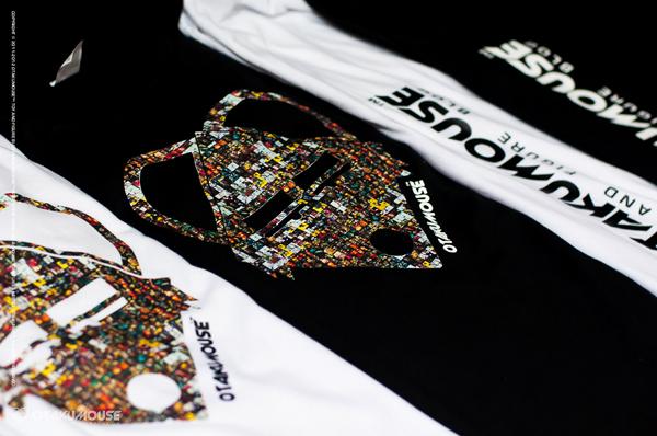 Updated Otakumouse Shirts (2)