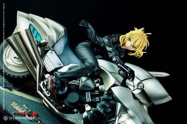 Review | GSC: Saber Motored Cuirassier (9)