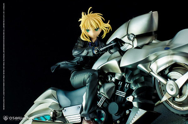 Review | GSC: Saber Motored Cuirassier (8)