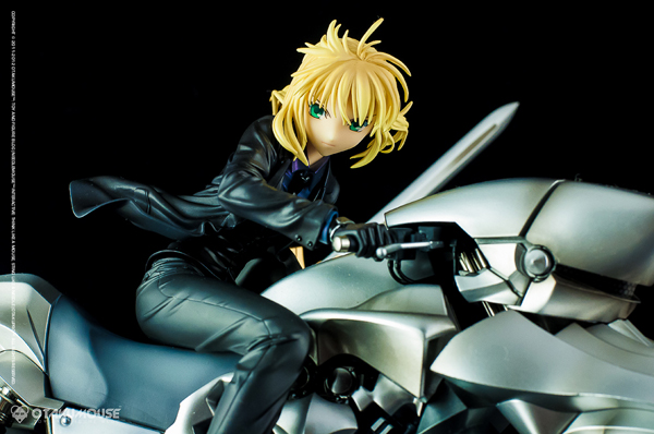 Review | GSC: Saber Motored Cuirassier (20)