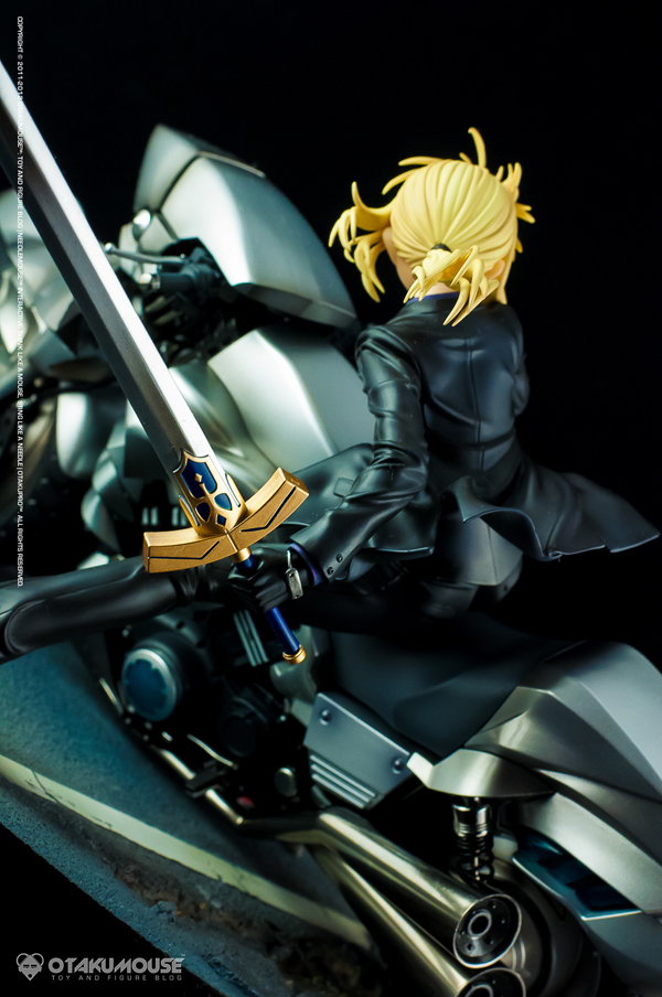 Review | GSC: Saber Motored Cuirassier (27)