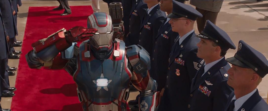 Iron Man 3 Final Trailer (3)