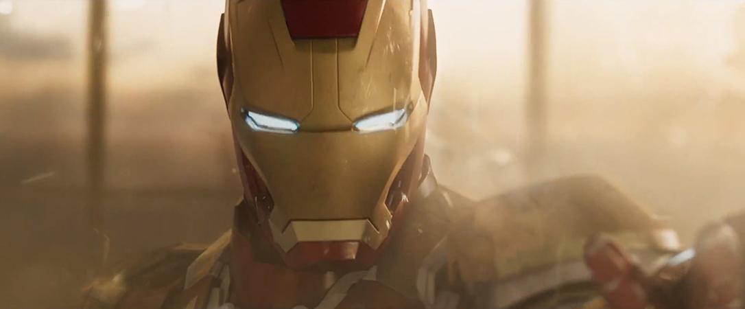 Iron Man 3 Final Trailer (5)
