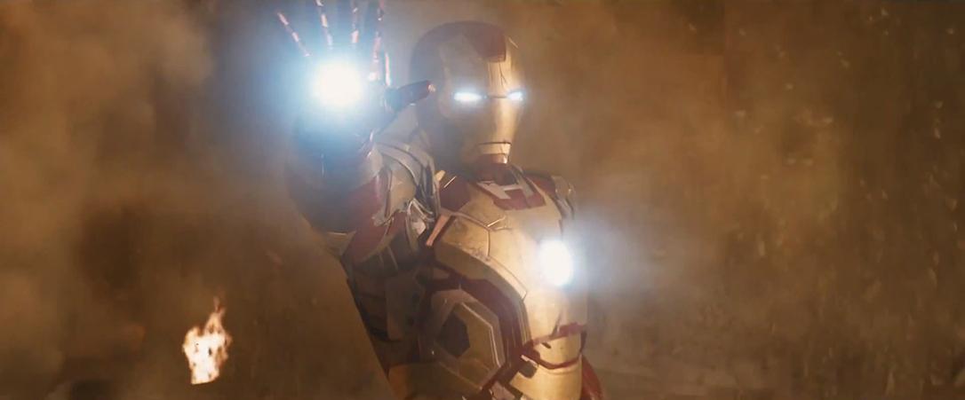 Iron Man 3 Final Trailer (12)