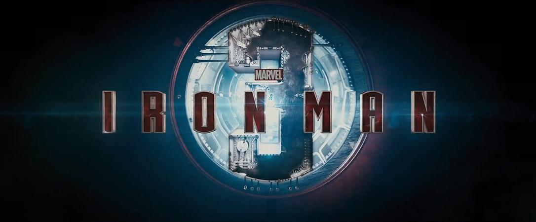 Iron Man 3 Final Trailer (15)