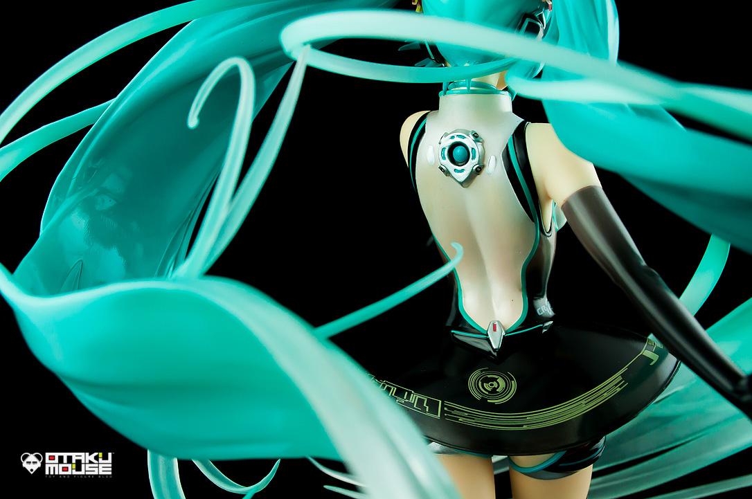 Review | GSC: Hatsune Miku (Racing 2011) (22)