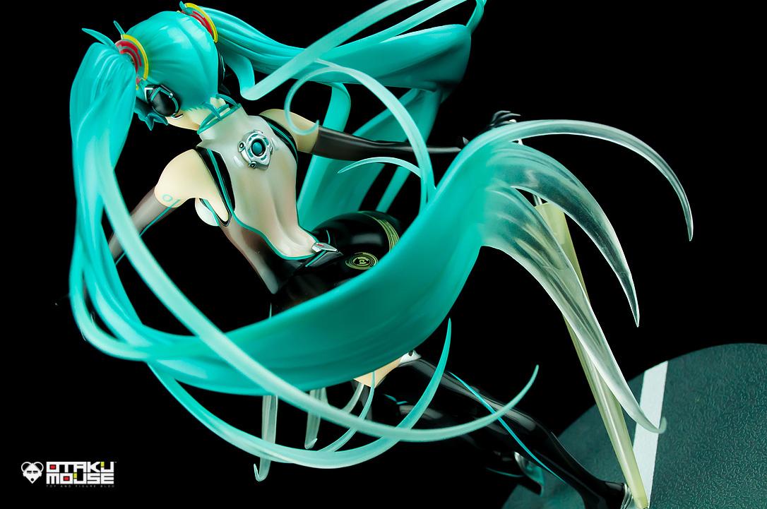 Review | GSC: Hatsune Miku (Racing 2011) (26)