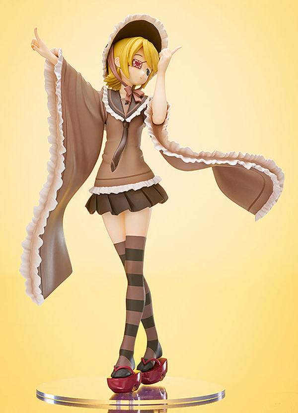 Preview | Freeing: Kagamine Rin (Senbonzakura) (2)