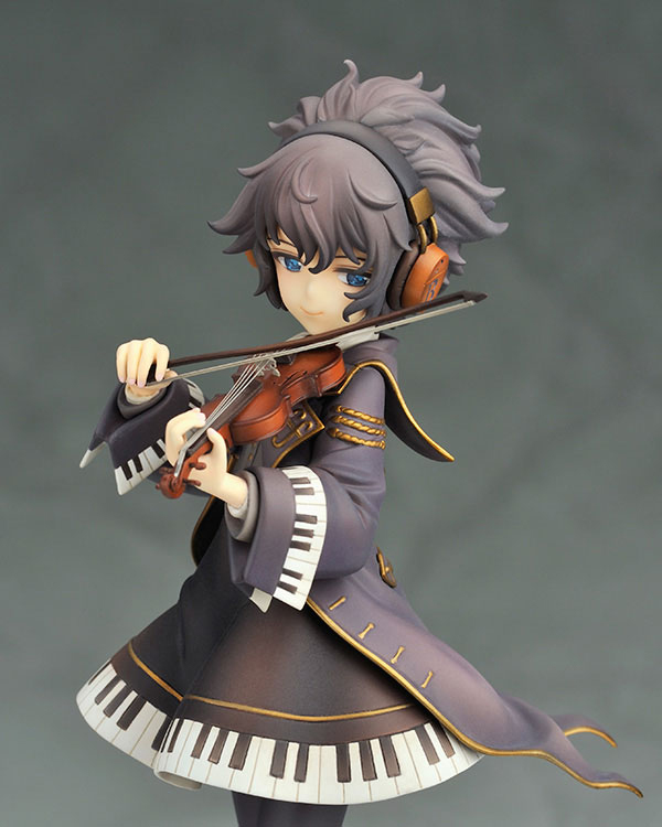 Preview   Alter: Beethoven (11)