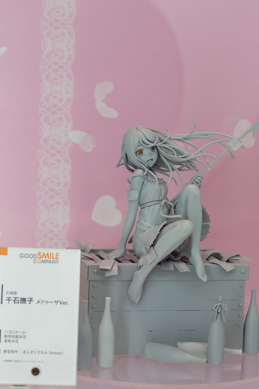 Wonder Festival 2015 [Summer] Coverage – Part 10 (24)