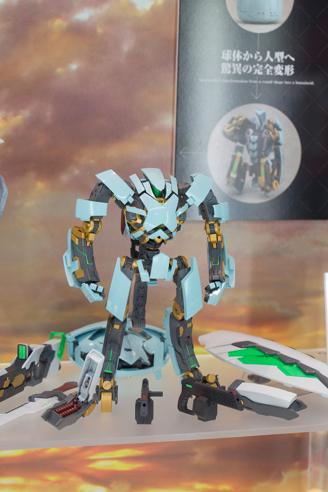 Wonder Festival 2015 [Summer] Coverage – Part 10 (22)