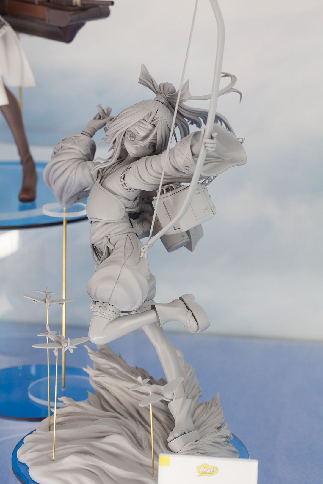 Wonder Festival 2015 [Summer] Coverage – Part 10 (19)