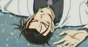 Detective Conan: The Raven Chaser - trailer
