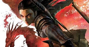 Dragon Age: Dawn of The Seeker - trailer de lançamento