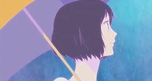 Natsuyuki Rendezvous - opening