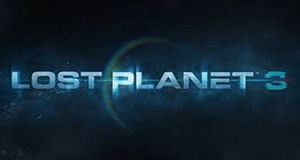 Lost Planet 3 - trailer