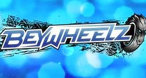 Beywheelz - trailer