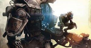 Titanfall - Gameplay