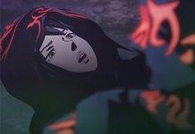 Soul Sacrifice Delta - trailer anime