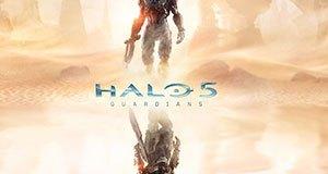 Anunciado Halo 5: Guardians