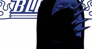 Volume 64 de Bleach adiado um mês
