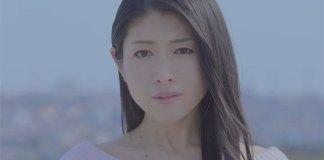Videoclip do tema de Kyoukai no Kanata: Mirai-hen