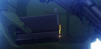 Gate - novo trailer