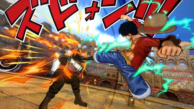 One-Piece (3)