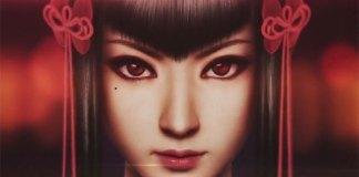 Tekken 7 para PS4 e Xbox One