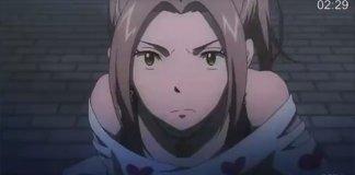 Digimon Adventure tri. - trailer do 1º episódio