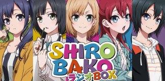 Shirobako e GitS ganham Anime Kobe Awards 2015