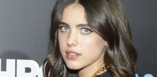 Margaret Qualley no filme Live-action de Death Note por Hollywood