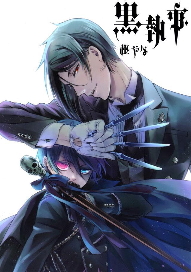 Ranking vendas manga no Japão (16/11 a 22/11)