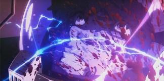 Gundam Thunderbolt – novo vídeo promocional do 2º episódio