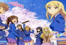 https://www.otakupt.com/wp-content/uploads/2016/03/animepaper-net_picture_standard_anime_sakurasou_no_pet_na_kanojo_sakurasou_no_pet_na_kanojo_picture_256268_suemura_preview-87c3662c.jpg
