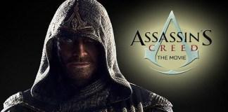Nova sequela de Assassin's Creed já em produção?