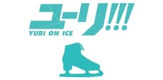 Yuri!!! on Ice é anime original