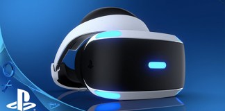 PlayStation VR no PC?