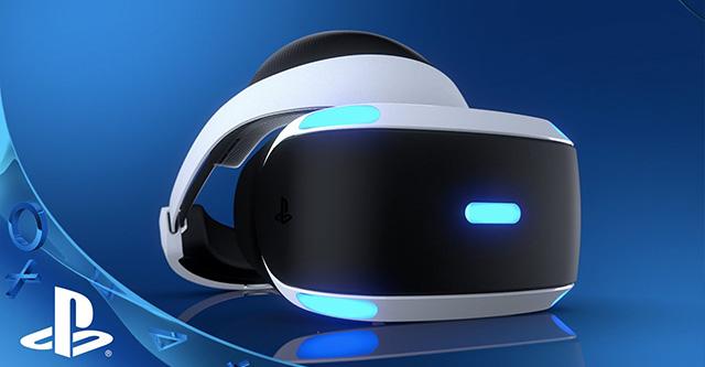 PlayStation VR no PC?