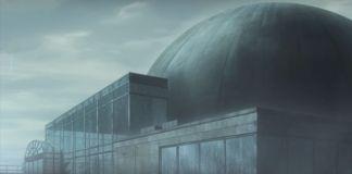 Planetarian vai ser anime pela David Production