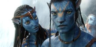 Avatar vai ter mais 4 filmes