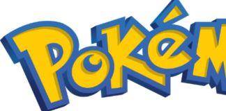 The Pokémon Company ganha 2.1 bilhões em 2015