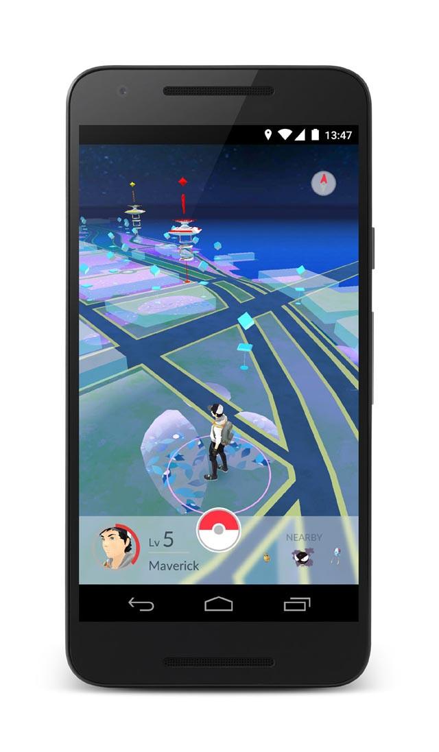 Pokemon-Go-14