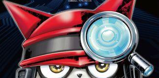Digimon Universe: Appli Monsters - imagem promocional