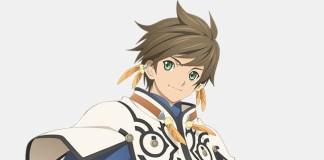 Tales of Zestiria the X revela design de personagens