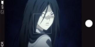 Hitori no Shita the outcast - trailer