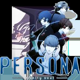 persona___trinity_soul