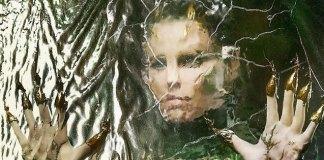 Nova foto de Elizabeth Banks como Rita Repulsa