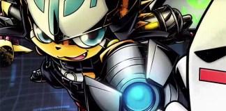 Digimon Universe: Appli Monsters - trailer do jogo
